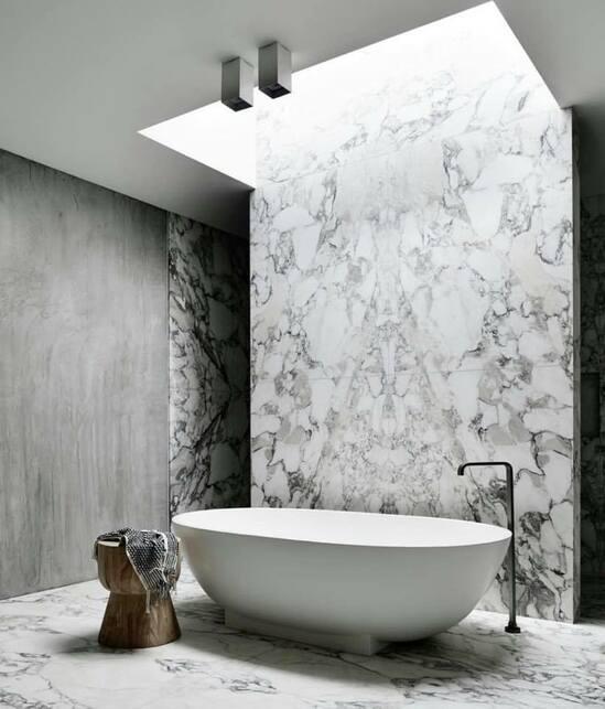 Design by Chamberlain Architects