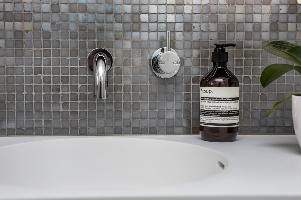 Read more about the article 7 Tips for Choosing the Right Bathroom Tiles