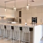 6 Must-Haves for a Luxury Kitchen