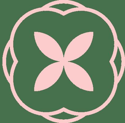 bella vie logo