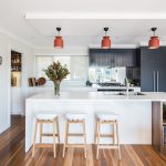 10 Reasons Why You Should Hire an Interior Designer