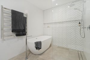 How to deliver a timely and cost effective bathroom renovation