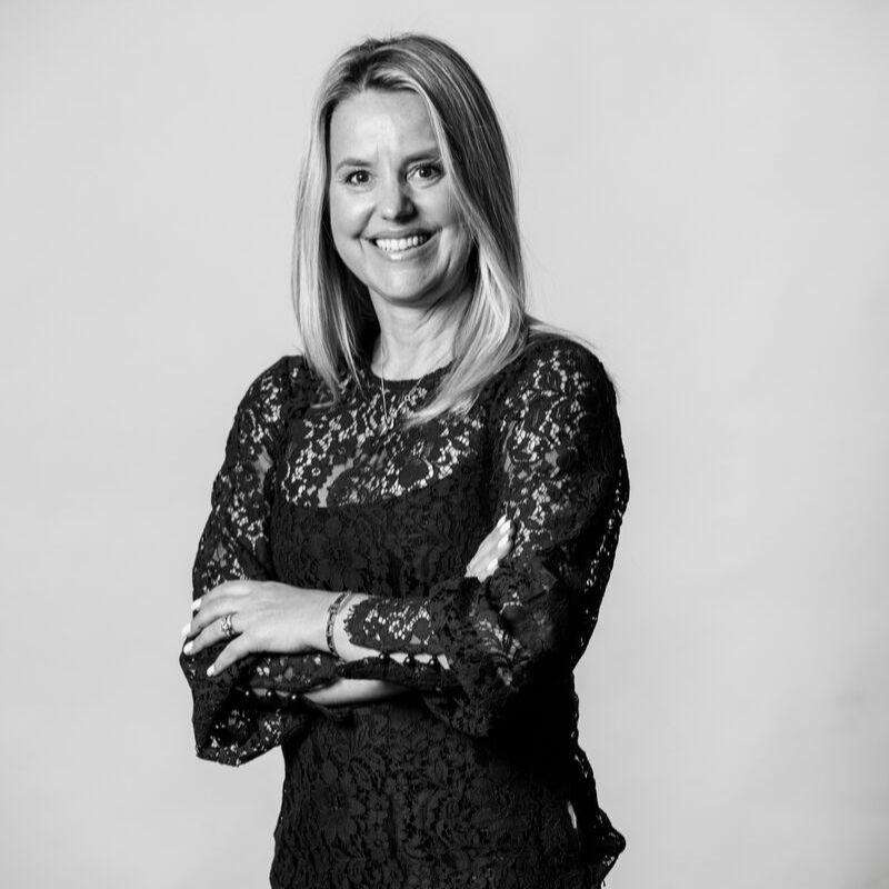 Lisa Alward Bella Vie Interior Designer