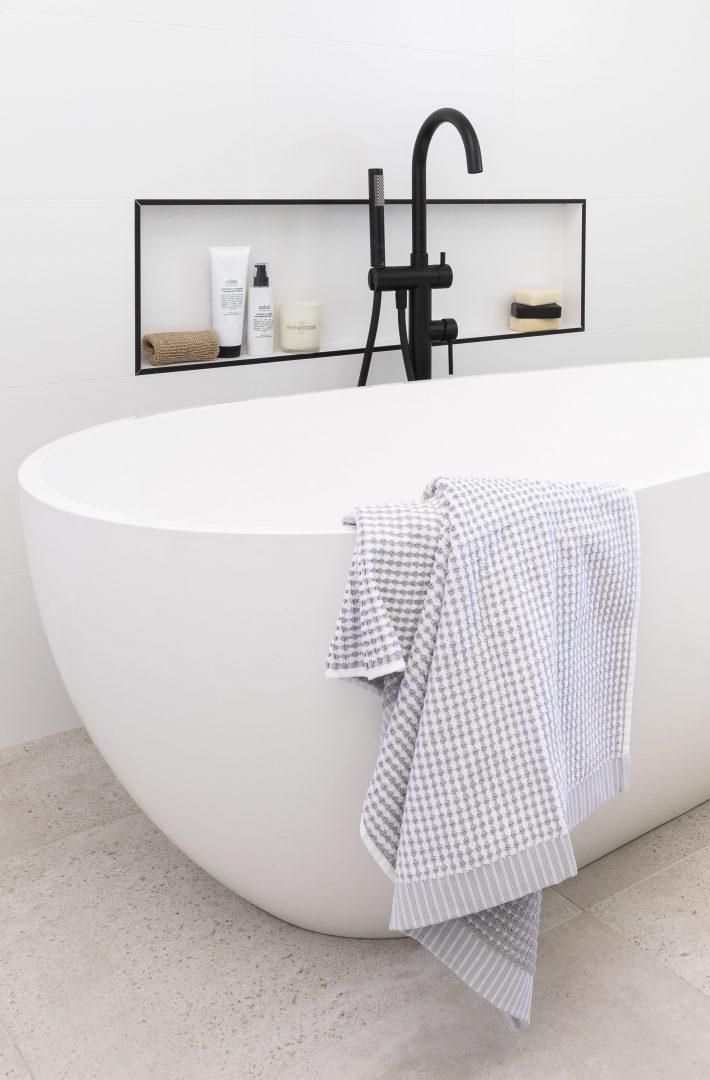 Brisbane Northside Bathroom Renovation-min