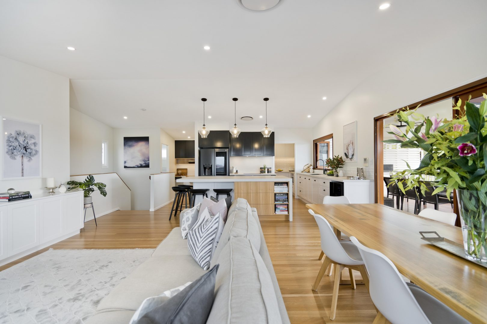 Read more about the article A CONTEMPORARY QUEENSLANDER