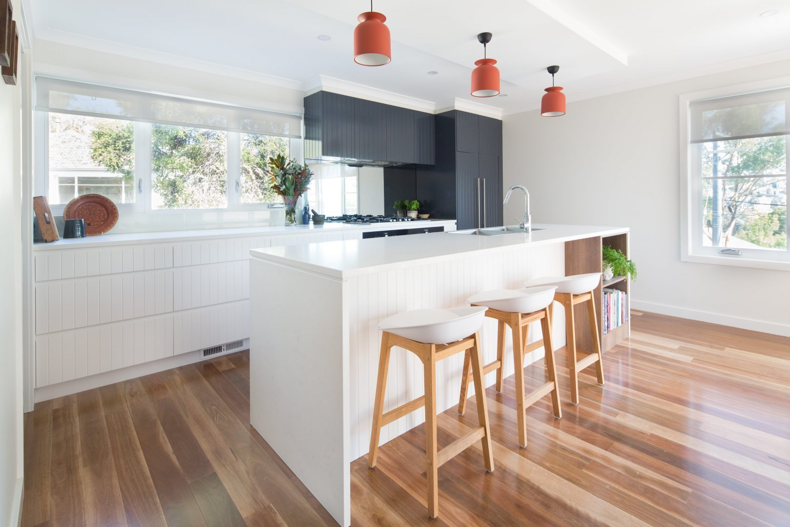 Read more about the article MODERN CLASSIC HOME RENOVATION