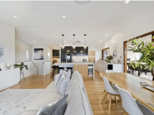 Read more about the article Our Guide to Renovating Your Home