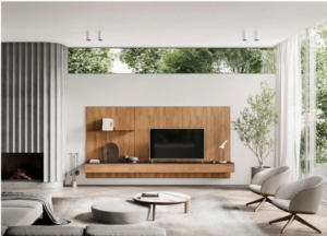 Read more about the article 5 Interior Design Trends for 2021