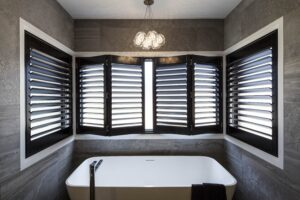 Read more about the article Creating a Luxury Master Suite