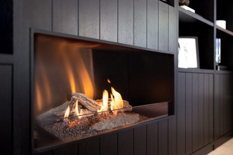 ethanol fireplace bioethonal eco fireplace australian eco fireplace