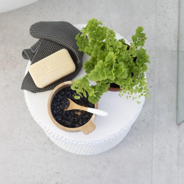 Bathroom Design - Bella Vie Interiors