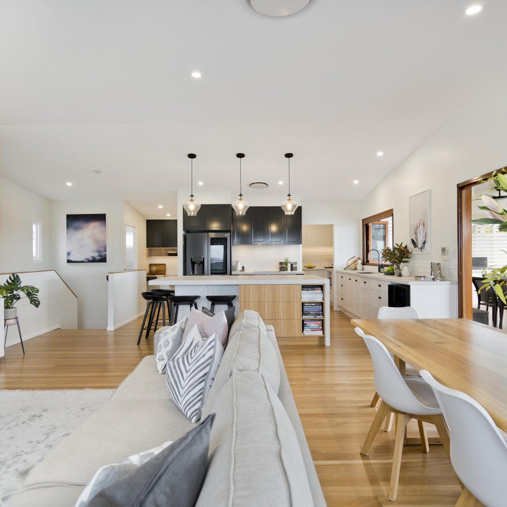 Home Renovation - Bella Vie Interiors-min
