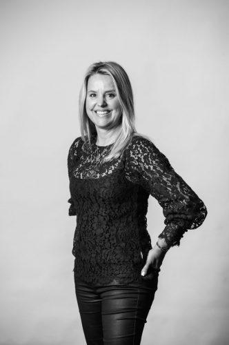 Lisa Alward - Interior Designer Brisbane - Bella Vie Interiors