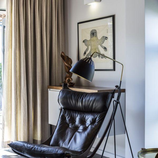 Living Room Renovation - Bella Vie Interiors-min