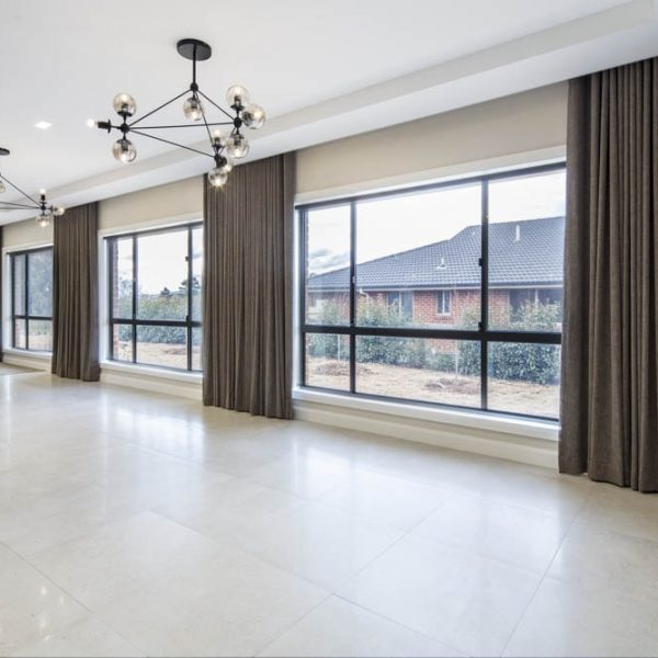 New Home Decoration - Bella Vie Interiors-min
