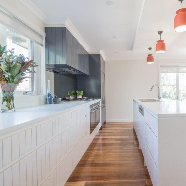 New Kitchen Design & Renovation - Bella Vie Interiors-min