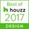 Winner Best House Design 2017 - Bella Vie Interiors-80