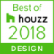 Winner Best House Design 2018 - Bella Vie Interiors
