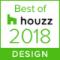 Winner Best House Design 2018 - Bella Vie Interiors